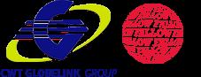 Globelink Fallow Limited