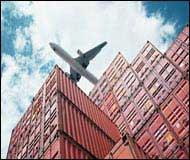 logistics2